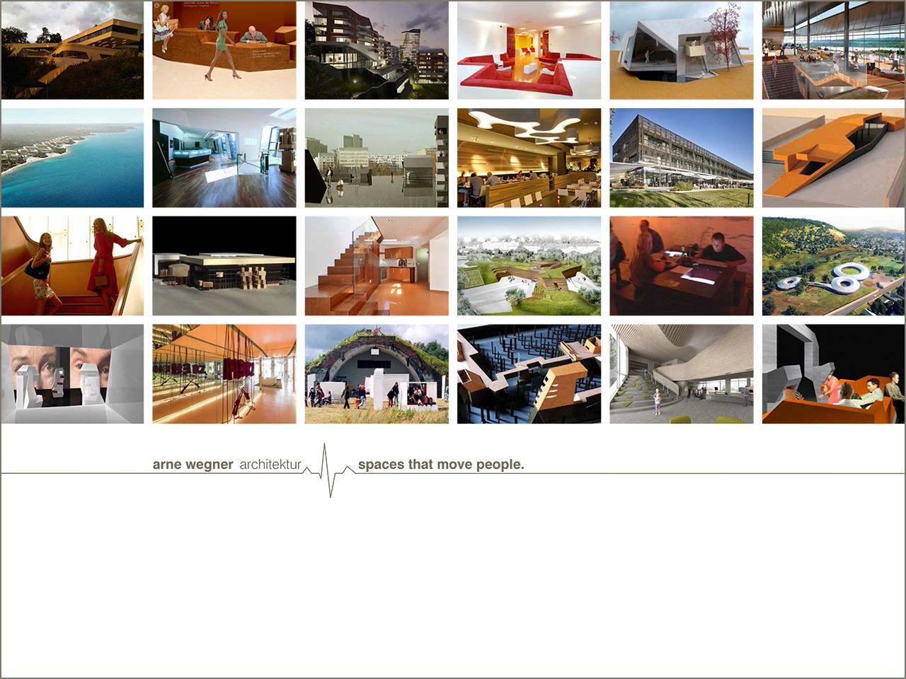 arne wegner architektur_en